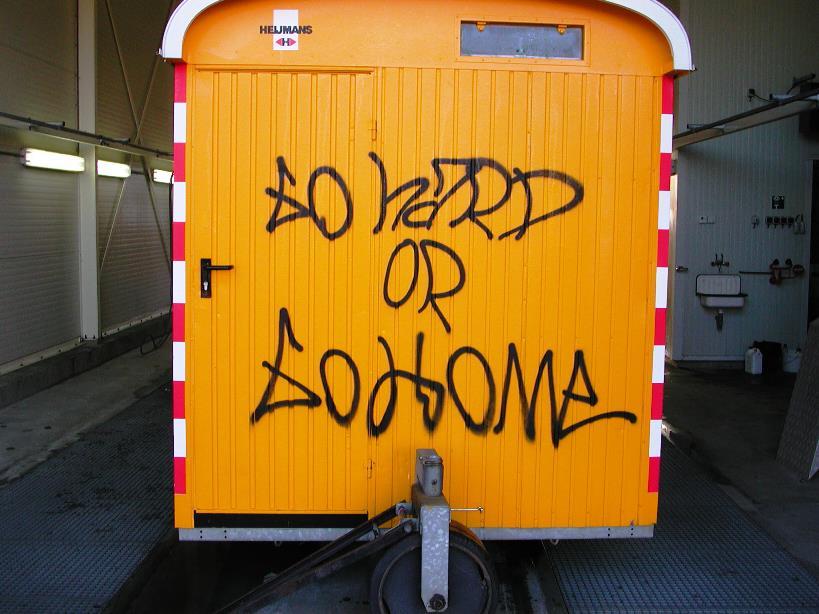 grafitti-voor-reiniging