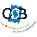 Ondernemersorganisatie Schoonmaak- en Bedrijfsdiensten